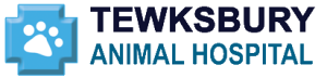 Tewksbury Animal Hospital